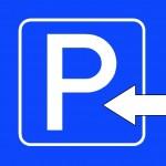 parken-p-weiss